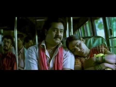 Badavanadare - Akka Thangi Kannada Songs