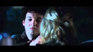 Как правильно целовать девушку2