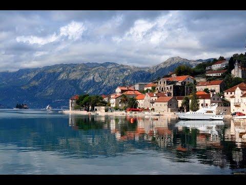 #68 Почему мы НЕ уехали в Черногорию.