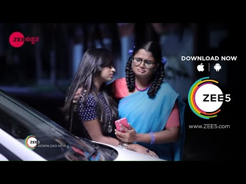 Kamali - ಕಮಲಿ   Episode - 82   Best Scene   18 Sep 2018   #ZeeKannada Serial