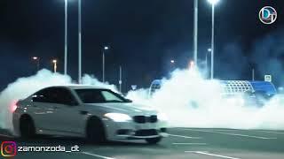 ❤Ya LiLi  2 remix 💣SUPER❤أغنية يا ليلي مع ديسباس BMW M5 f10, MB C63 AMG, W22 s63 AMG Brabus 730