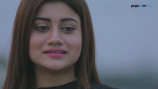 Dristir Alapon IMRAN  Bangla New Songs 2017 OFFICIAL MUSIC VIDEO II HD