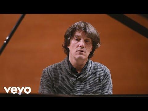 Francesco Grillo - Vivaldi L'Inverno (Arr. for Piano), RV 297