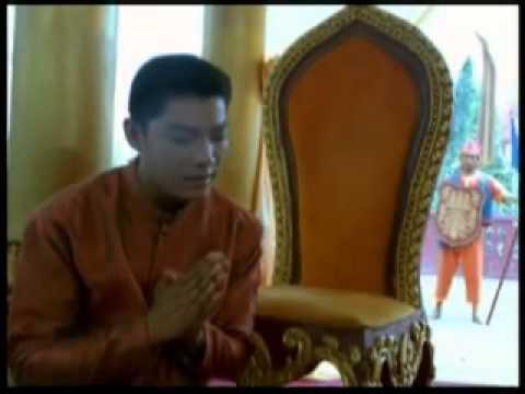 Khmer Old Song  Tom Teav Bong Sro Nos Sam Dey)