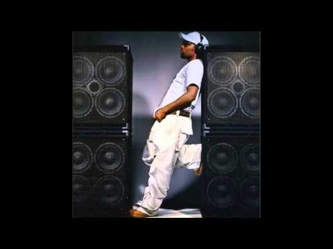 Musiq Soulchild / Soulstar (Feat. DJ Aktive & Carol Riddick)