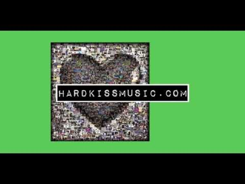 Hardkiss - Flowers Blooming/Glow of Love
