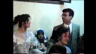 Soner Aldemir - Seher - Orjinal Klip HD