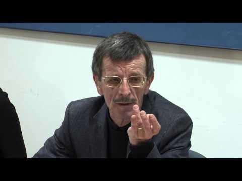 30.12.2014 Novinarska konferenca statističnega urada RS