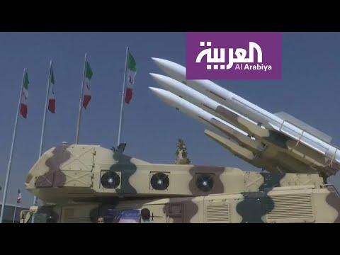 أميركا تحظر وكالة أنباء فارس التابعة للحرس الثوري  - نشر قبل 7 ساعة