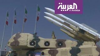 أميركا تحظر وكالة أنباء فارس التابعة للحرس الثوري