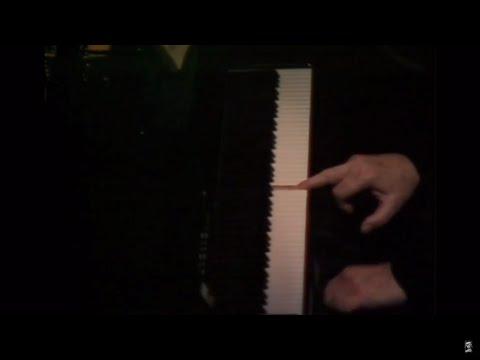 "Sviatoslav Richter - Chopin - Etude in a minor Op. 25 No. 11 ""Winter Wind"" HD"