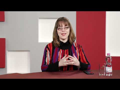 Про головне в деталях. Місцеве самоврядування та соборність України. О. Сич