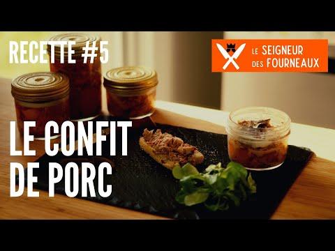 [recette]-confit-de-porc-en-bocal