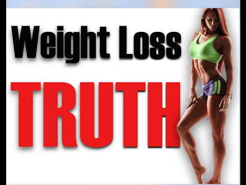 weight-loss:-weight-loss-innovations,-weight-loss-diet-and-how-to-lose-weight-fast-naturally.