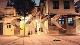Charlotte Sumian Choreography | Hideaway