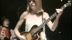 Talking Heads - Live in Rome 1980 [Full Concert]
