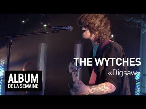 The Wytches - Digsaw - Album de la Semaine