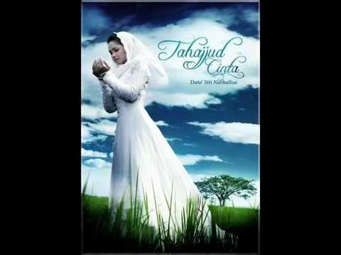 Siti Nurhaliza - Asma Ul Husna (SD).mp4