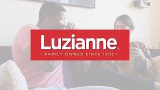 Luzianne | Commercial
