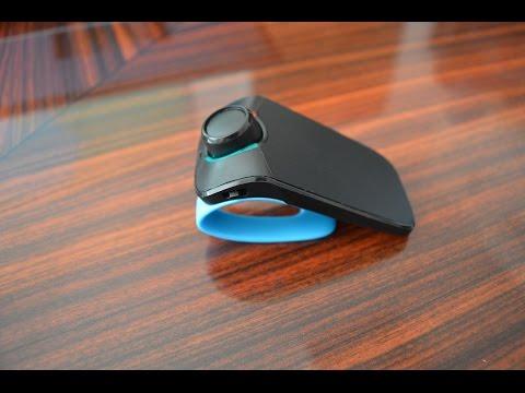 Громкая связь Parrot MINIKIT Neo 2 HD