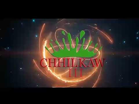 New Release Santali Album 2018 (Dj Dabung (2018) New Santali. Song Download From WWw.MurmuBakhul.In™