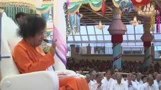 2010-09-03 _Sai Vidyavihar, Part I.
