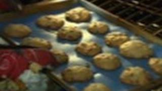 Best Chocolate Chip Cookies: A Consumer Reports Taste Test