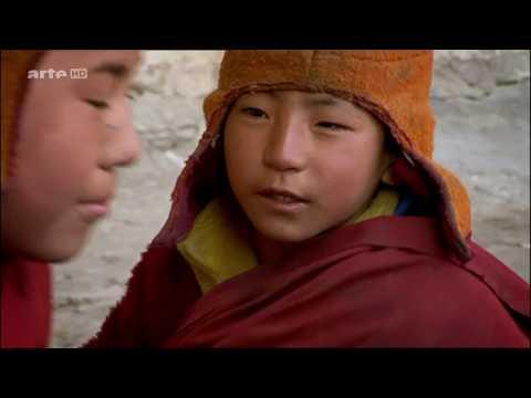 Himalaya (1) Dem Himmel nah [Doku HD]