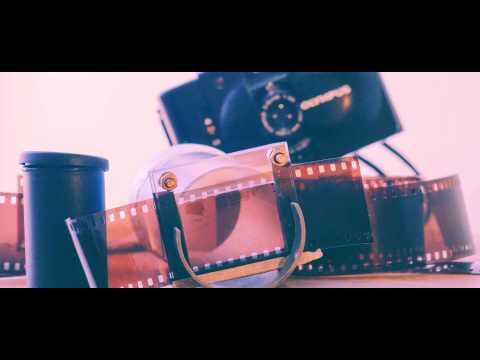 Kodak: How George Eastman revolutionized photography