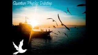 Alborosie - Herbalist (Dubstep Remix)