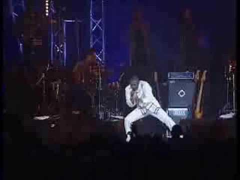 Youssou N'dour : Bul ko tek misser