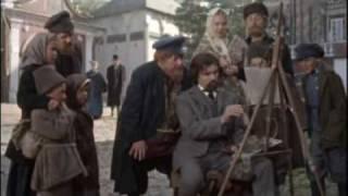 видео исторический жанр в изобразительном искусстве