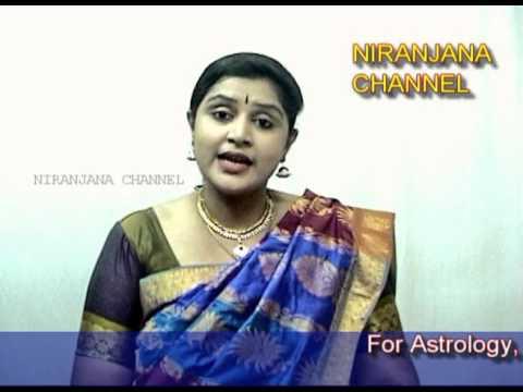 how to find kuja dosha in horoscope telugu