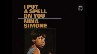 FEELING GOOD BY NINA SIMONE ''NO COPYRIGHT INFRINGEMENT IS INTENDED''