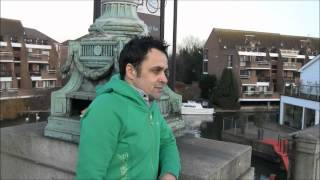 New Super Hit Hindi Romantic-Sad Song 2012 By Bilal Khan FULL HD 1080 Bollywood.Peshawar