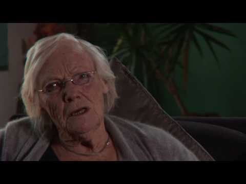HSCML Cicely Berry, Ep. 15A