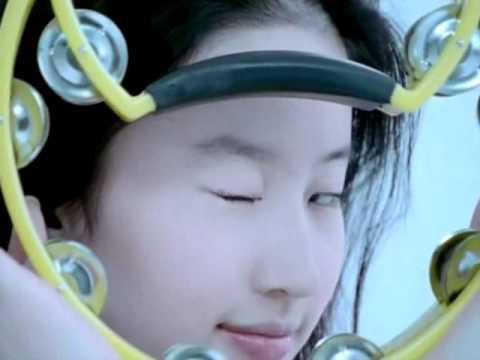 Liu Yi Fei - Fang Fei Mei Li