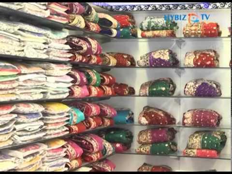 Fashion Designer Wear Clothes Hyderabad