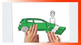 Кар Прайс.ру купить авто. Продать автомобиль через Car Price(Кар Прайс - это уникальный сервис, он поможет без труда продать автомобиль, в кратчайшие сроки и по самой..., 2015-04-02T05:50:46.000Z)