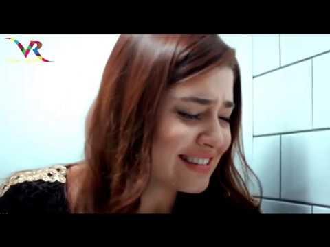 KHAANI Full OST Qismat Main Rona Kyun LIkha (Rahat Fateh Ali Khan) 2017 Sad Song 1080 HD