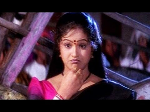 Trinetram Songs - Cheera Kavala Pilla - Raasi - Sijju - Sindhu Menon