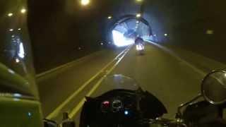 Túneles  Mérida el Vigía  Carretera Rafael Caldera (local 008)