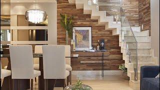 Beautiful Interior & Home Decor Ideas