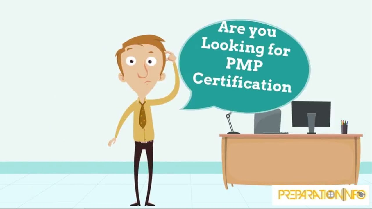 Looking For Pmp Certification Join Pmp Bootcamp By