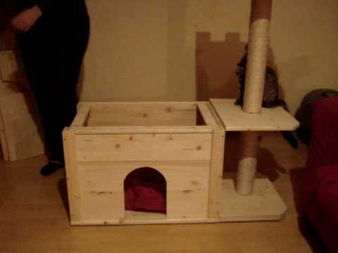 romneys pr sentiert die welpenbox doovi. Black Bedroom Furniture Sets. Home Design Ideas