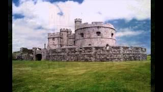 Древние Крепости Мира(Древние Крепости Мира стали символом средневековья. Они служили защитой при нападении врагов, жильем для..., 2014-08-16T07:57:41.000Z)