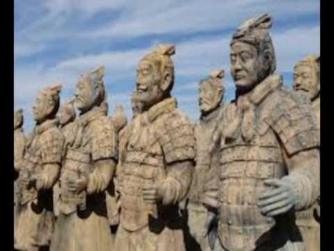 ¿qué-antigüedad-tiene-la-civilización-china?-historia-de-china