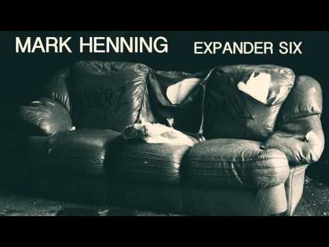 Mark Henning - The Dogs