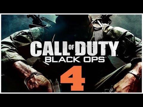 """Call of Duty Black Ops 4 """"COD 2018"""" BO4 Leak!? COD BO3 Weevil Multiplayer Gameplay!"""