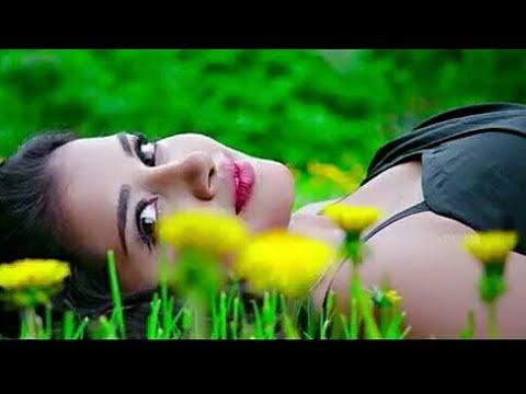 #Dil Mein #Mohabbat Hai Aankhon Mein #Pyar new status full HD
